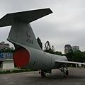 F-104.6.JPG