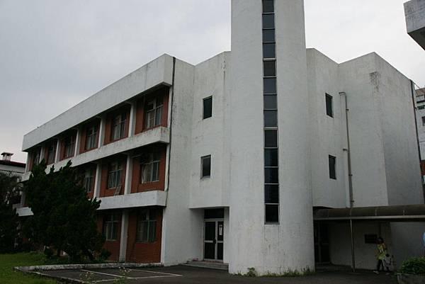 宿舍.JPG