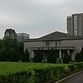 中正堂1.JPG