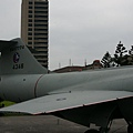 F-104.3.JPG