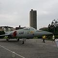 F-104.2.JPG