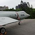F-104.4.JPG