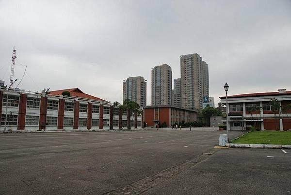 停車場.JPG