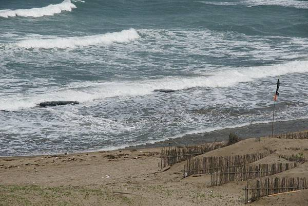 老梅沙灘4.JPG