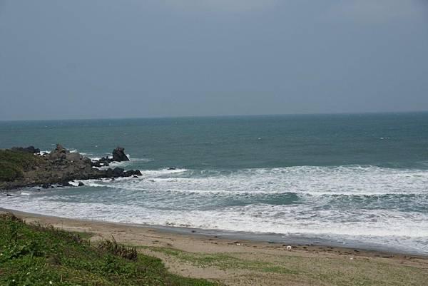 老梅沙灘5.JPG
