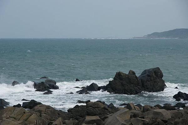 風稜石景觀2.JPG
