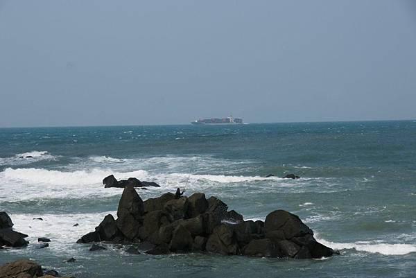 風稜石景觀1.JPG