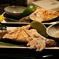鹽烤時令鮮魚1.JPG