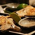 鹽烤時令鮮魚2.JPG