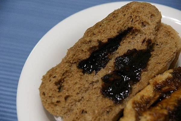 黑糖巧克力爆漿饅頭1.JPG