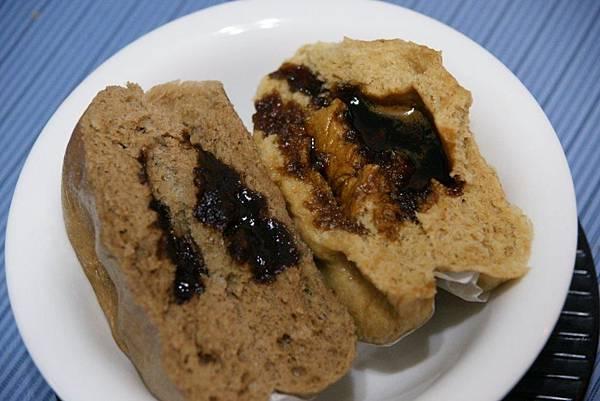 黑糖爆漿饅頭&黑糖巧克力爆漿饅頭3.JPG