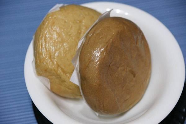 黑糖爆漿饅頭&黑糖巧克力爆漿饅頭1.JPG