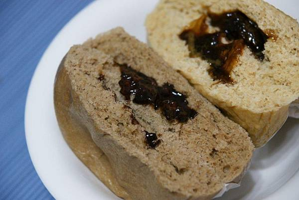 黑糖爆漿饅頭&黑糖巧克力爆漿饅頭2.JPG