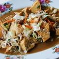 紅燒豆腐.JPG