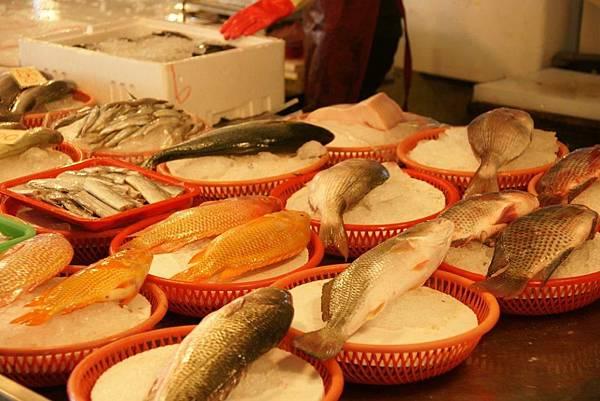 新竹漁港產品直銷中心3.JPG