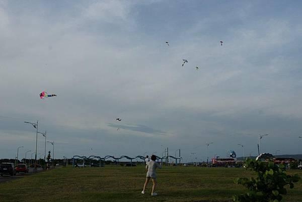 放風箏2.JPG