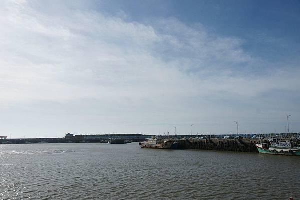 南寮漁港2.JPG