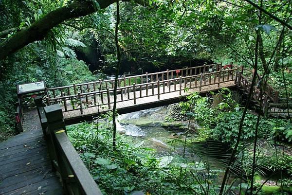水濂橋1.JPG