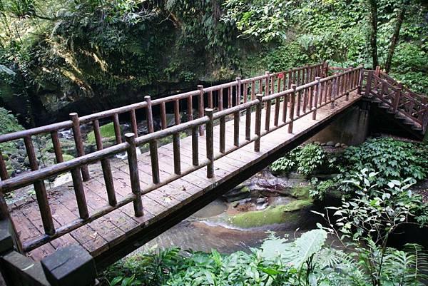 水濂橋2.JPG