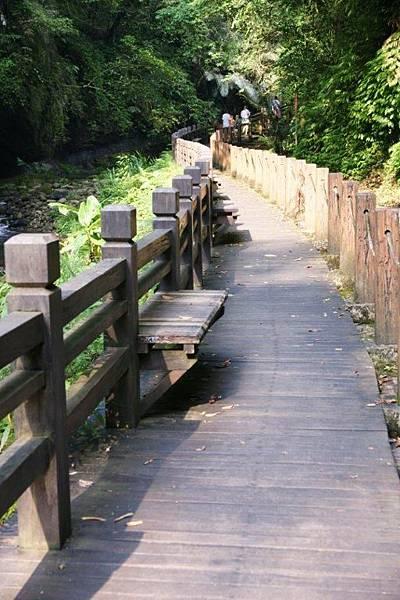 水濂橋步道1.JPG