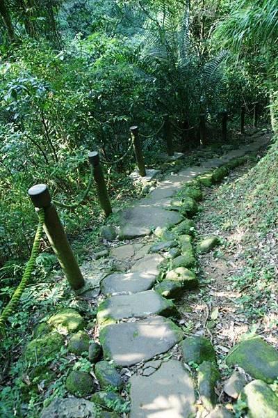 水濂橋步道6.JPG