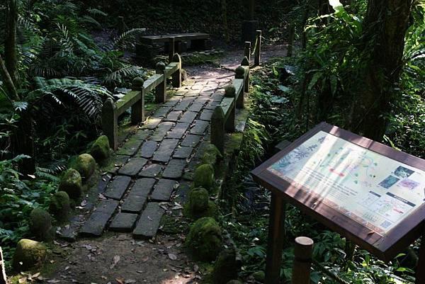 糯米橋1.JPG