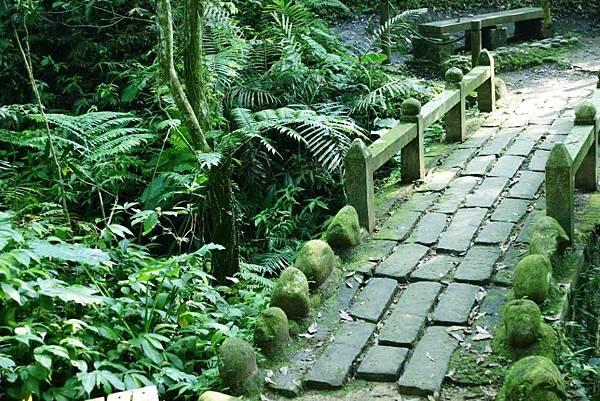 糯米橋2.JPG
