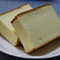 幾分甜_蜂蜜蛋糕4.JPG