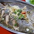 蒸鮮魚1.JPG