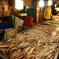 到南方澳漁港搶魚去2.JPG