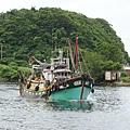 到南方澳漁港搶魚去6.JPG
