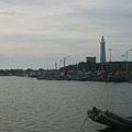 王功漁港1.JPG