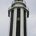 芳苑燈塔2.JPG