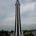 芳苑燈塔3.JPG