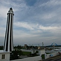 芳苑燈塔4.JPG