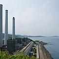協和火力發電廠2.JPG