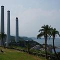 協和火力發電廠1.JPG