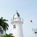 基隆燈塔7.JPG