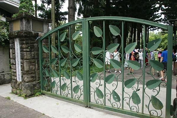 台北植物園3.JPG