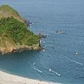 內埤海灘2.JPG