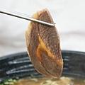 紅燒牛肉麵2.JPG