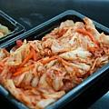 韓式泡菜.JPG