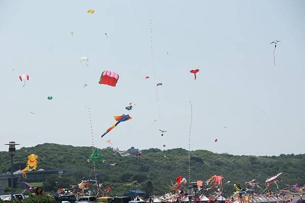 石門風箏節.JPG