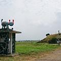 站哨站1.JPG