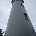 白沙岬燈塔4.JPG
