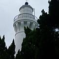 白沙岬燈塔5.JPG