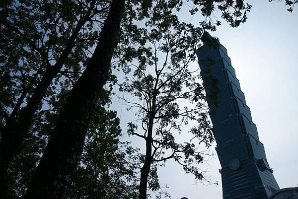 華航2015年月曆發表會@Taipei 101.JPG