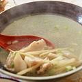 現煮鮮魚湯.JPG