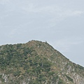 基隆嶼燈塔1.JPG