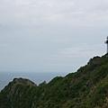 基隆嶼燈塔2.JPG